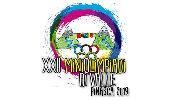 miniolimpiadi