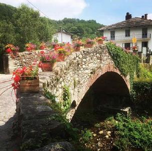 ponte annibale